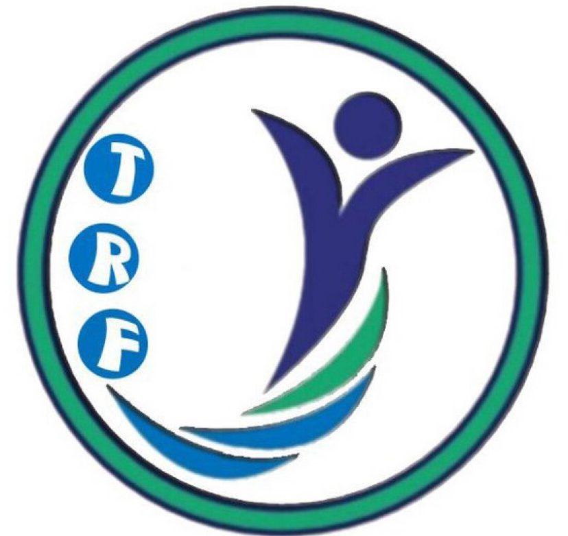 T.R.F.